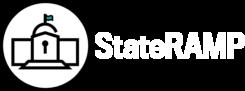 StateRAMP_Logo